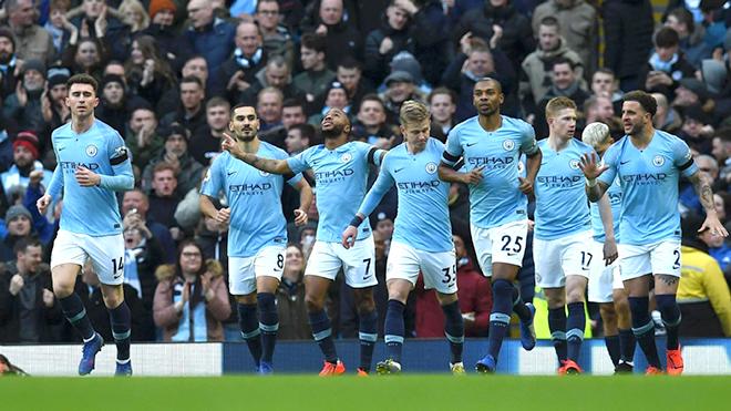 Ngoại hạng Anh mùa 2019-20 còn 2 ngày: Mùa giải của những đổi thay