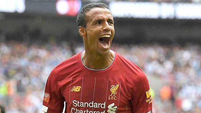 Liverpool: Chiến thắng từ những người hùng thầm lặng của