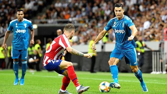Kết quả hình ảnh cho Hạ Liverpool là lời khẳng định của Napoli ở châu Âu