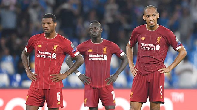 bong da, lich thi dau bong da, truc tiep bong da hôm nay, trực tiếp bóng đá, bong da hom nay, Chelsea, Liverpool, Klopp, Lampard, Ngoại hạng Anh, Cúp C1, C1