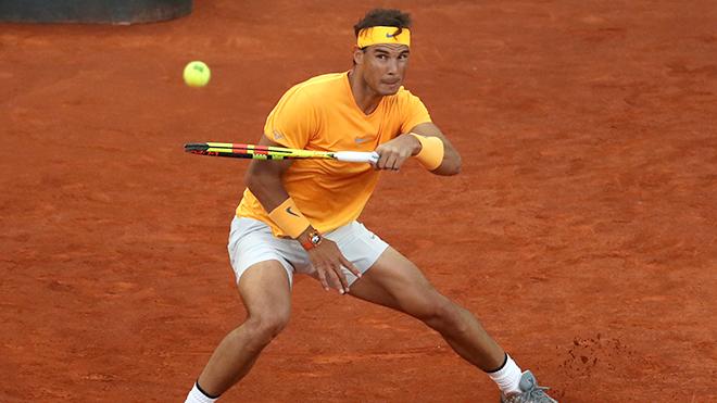 Hướng tới Roland Garros 2019: Madrid, Rome, và những bài test quan trọng