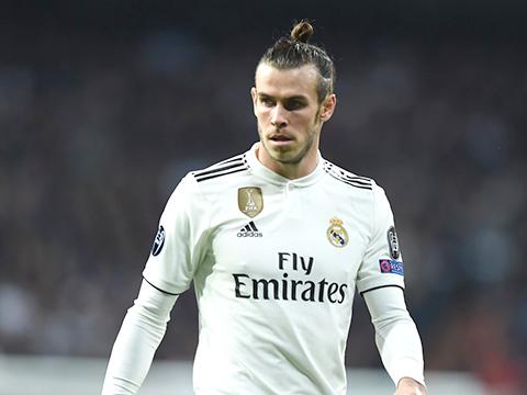 MU, Chuyển nhượng MU, Real. Chuyển nhượng Real Madrid, lịch thi đấu bóng đá hôm nay, Barca, chuyển nhượng Barcelona, chuyển nhượng Man City, Mu bán Pogba cho Real Madrid