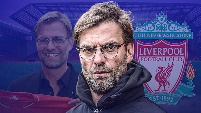 Chuyển nhượng Liverpool: Quyền được 'bình yên' trên TTCN