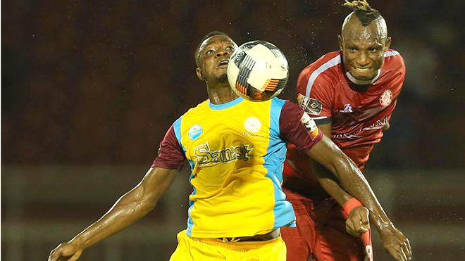 Chuyên gia Đoàn Minh Xương: 'V-League cần những bàn thắng phút bù giờ'