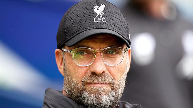truc tiep bong da hôm nay, trực tiếp bóng đá, lịch thi đấu cúp C1, Cúp C1, K+, K+PM, lich thi dau bong da hôm nay, bong da, Liverpool, Klopp, Liverpool vs Salzburg