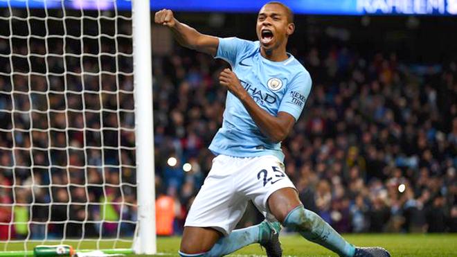 Man City: Hậu Asia Trophy, Guardiola cần lưu ý những gì?