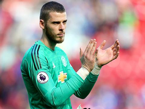 MU, chuyển nhượng MU, Man United, chuyển nhượng, lịch thi đấu bóng đá hôm nay, Real mua Pogba, Inter mua Lukaku, MU gia hạn hợp đồng De Gea, Pogba, Lukaku, Maguire