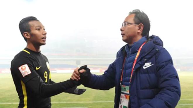 U22 Đông Nam Á, Campuchia vs Malaysia (15h30, 18/2): Chủ nhà thất bại? VTV6 trực tiếp bóng đá