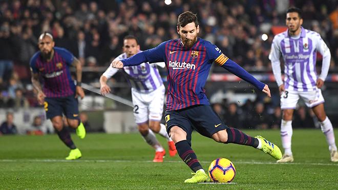 Barca để lộ nhiều vấn đề ngay trước mặt Lyon
