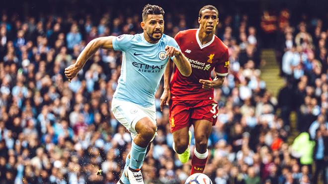 Man City vs Liverpool (03h00, 4/1): Định đoạt mùa giải ở Etihad