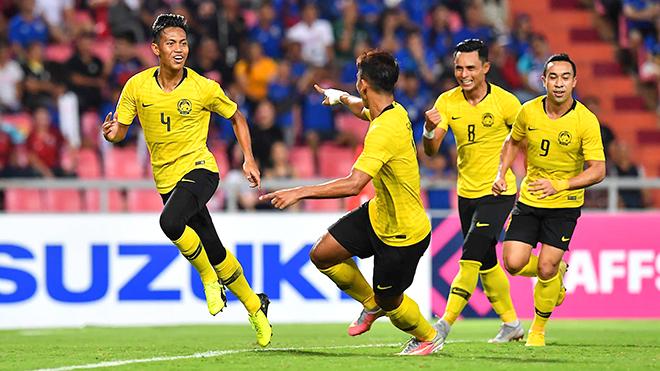 HLV Malaysia, Tan Cheng Hoe: Người dung nạp những triết lý bóng đá