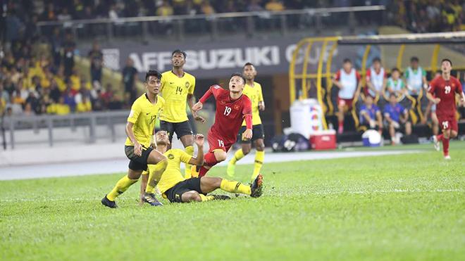 Việt Nam sẽ thắng, vì HLV Park Hang Seo đáng tin cậy