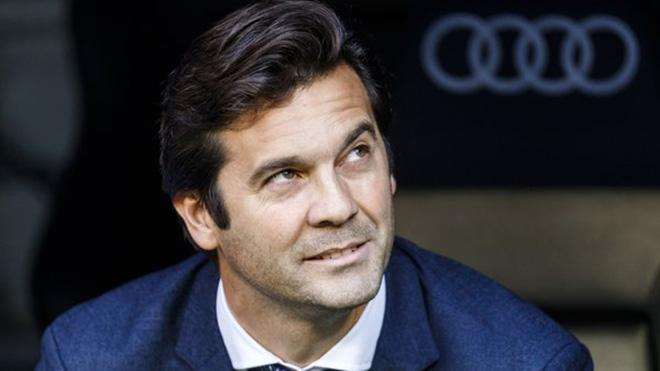 Real Madrid: Năm mới rồi, nhưng ai sẽ là người sản xuất bàn thắng?
