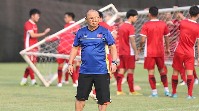 Thành bại tại AFF Cup