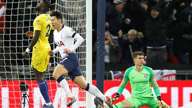 Cuộc đua vô địch Premier League: Chelsea hụt hơi, song mã Man City-Liverpool