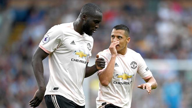 M.U vs Young Boys (2h00, 20/9): Tấn công là sống còn với Jose Mourinho?