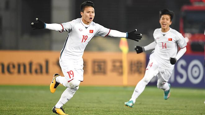 Đội tuyển Việt Nam có thể vô địch AFF Suzuki Cup 2018?