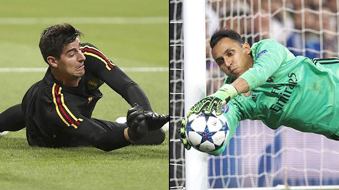 Real Madrid: Khi Lopetegui phải đấu trí với Florentino Perez