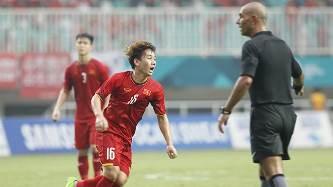 U23 Việt Nam: Phía trước vẫn là trận 'chung kết'