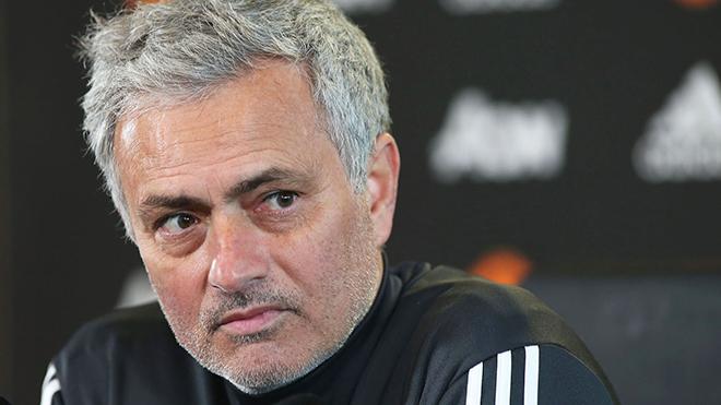 Chuyện ở Old Trafford: Mourinho là người hiểu M.U nhất