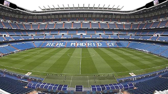 Real Madrid: Lộ diện lý do thượng tầng khiến Real bán Ronaldo