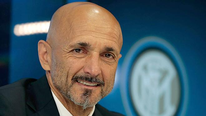 Inter thua đau trên sân nhà: Thêm một cú sốc lớn