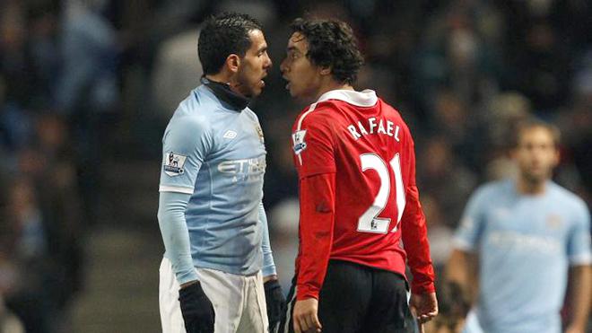Man City vs Lyon (2h00, 20/9): Rafael da Silva, Memphis Depay và tinh thần Quỷ đỏ