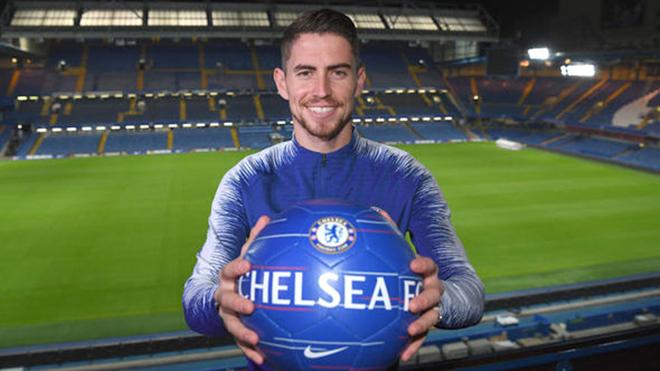 Mua sắm giờ chót, lợi hay hại cho Chelsea?