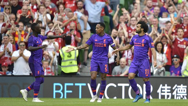 Liverpool còn chờ Premier League đến bao giờ?