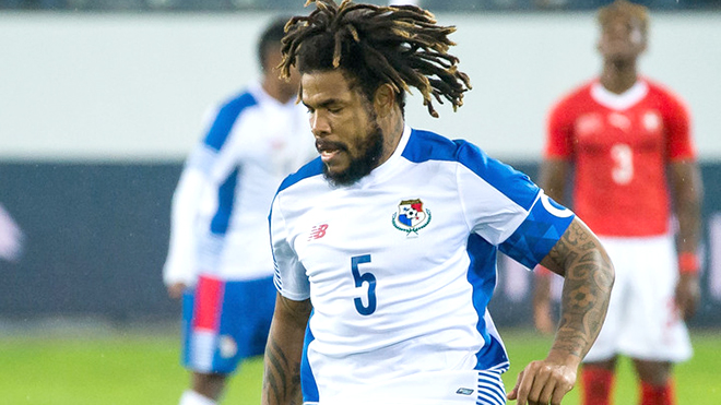 TRỰC TIẾP Anh 6-1 Panama: Baloy ghi bàn đầu tiên cho Panama ở World Cup  (Hiệp 2)