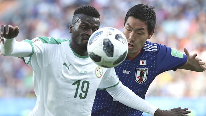 Cựu danh thủ Vũ Mạnh Hải: 'Bóng đá Việt Nam cần học cách chơi của Nhật Bản'