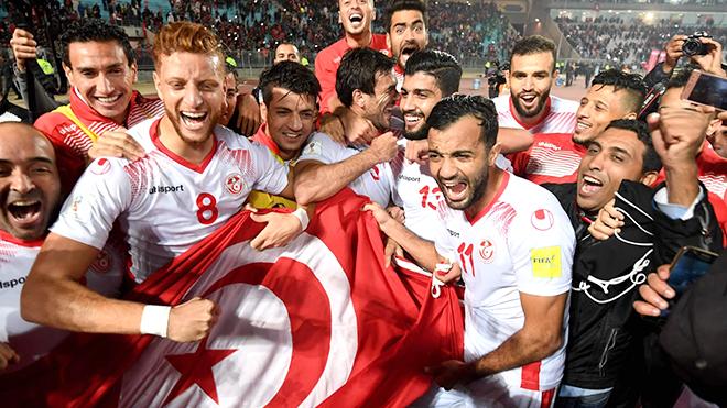 Panama vs Tunisia: Niềm vui danh dự cho ai? Trực tiếp VTV3 (01h, 29/6)