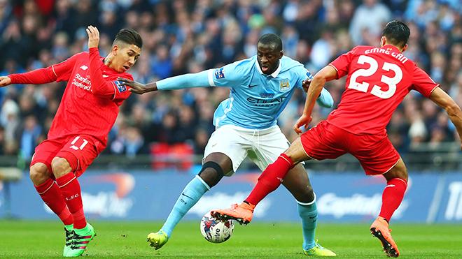 Guardiola cần làm gì để giúp Man City vô địch Champions League?