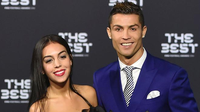 Kịch bản nào cho đám cưới của Cristiano Ronaldo?