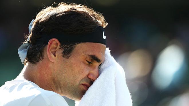 Federer mất ngôi số 1 thế giới: Quãng nghỉ ngắn trên đường đi vào lịch sử