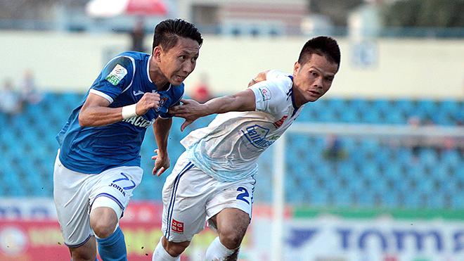 C U1ea3 V League Ng U01b0 U1edbc Nh U00ecn Than Qu U1ea3ng Ninh TTVH Online