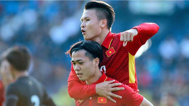 19h00 ngày 5/4, Hà Nội - HAGL:  Trận cầu bạc tỷ, dàn sao U23 Việt Nam so tài