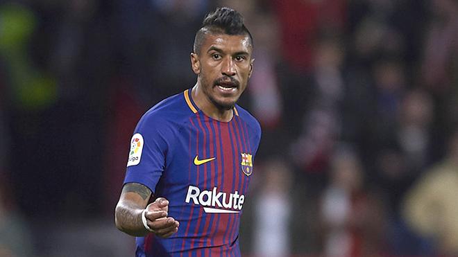 Vấn đề của Barca: Phải có ai lên tiếng ngoài Messi