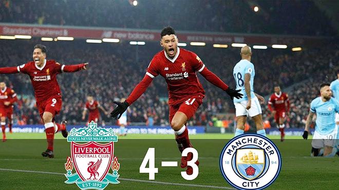 Man City: Thống trị Premier League, nhưng coi chừng ở châu Âu