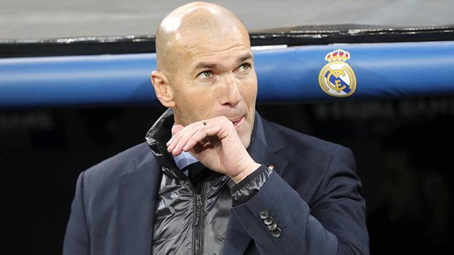 2 câu hỏi lớn cho Zidane trước đại chiến với PSG