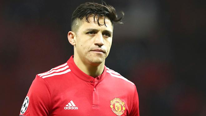 Alexis Sanchez có phải là thương vụ phí tiền của M.U?