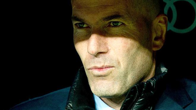 Real Madrid sẽ lại khiến cả châu Âu khốn khổ