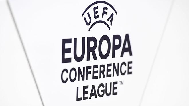 Conference League có phải sân chơi tầm thường?