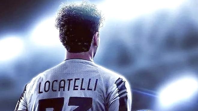 Juventus chiêu mộ Locatelli: Một cuộc hôn nhân tiền định
