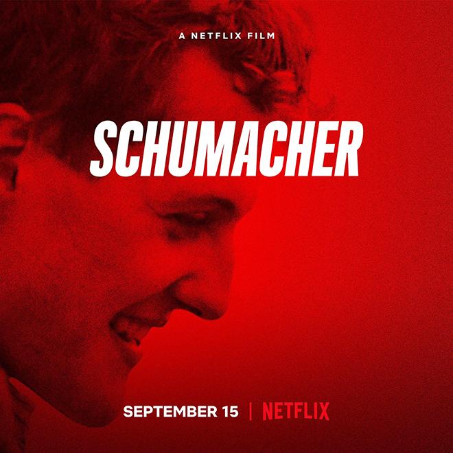 F1, Đua xe Công thức 1, Michael Schumacher, Phim tài liệu về Michael Schumacher, Michael Schumacher bị tai nạn, lịch thi đấu F1, gia đình Schumacher, Mick Schumacher
