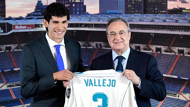 Perez thất bại với chính sách 'Asensio mới'