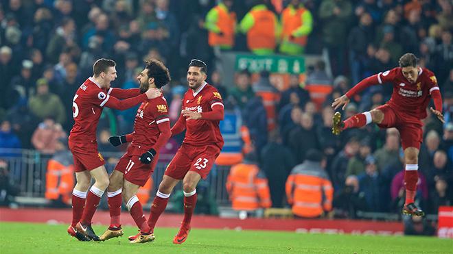 Swansea sẽ là cạm bẫy ngọt ngào của Liverpool