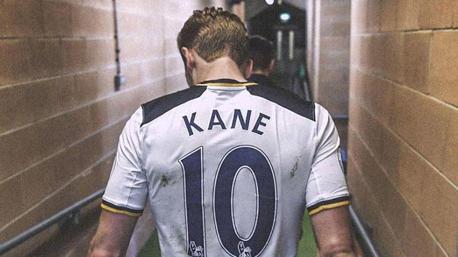 Man City: Có Grealish nhưng vẫn phải cần Kane