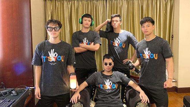 Bóng đá Việt Nam xin đừng bỏ sót tài năng