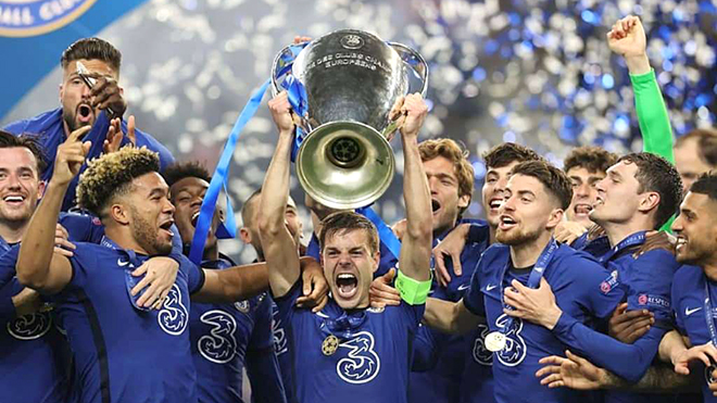 Nhận định Chelsea vs Villarreal: Căng Siêu Cúp, nhưng đừng quên Ngoại hạng